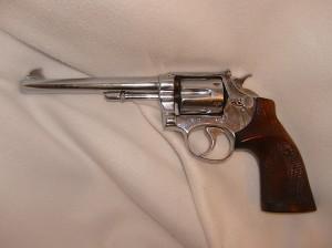 Updated model 1905 Target